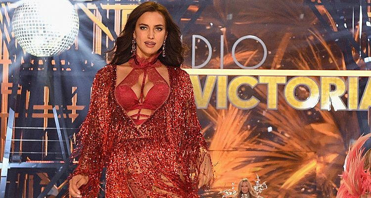 Irina Shayk & Kate Middleton Have Fitness Routine in Common As Well As Engagement Ring