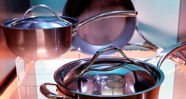 Amazon Kitchen Deals: Top 5 Kitchen Tools to Make Delicious Christmas Eggnog