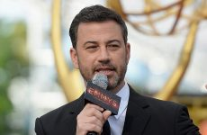 Jimmy Kimmel Hosts Oscars 2017: Is TV Host Looking to Get in Shape for Hollywood's Big Night Despite Low Pay?