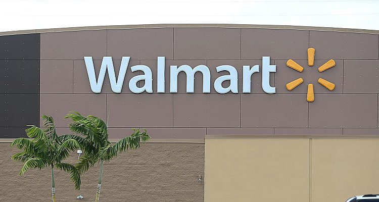 Walmart Christmas Eve Open Timings Shortened