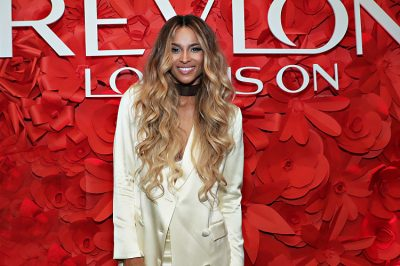 Is Ciara Having Twins? How Ciara Deals with Pregnancy Cravings and Morning Sickness