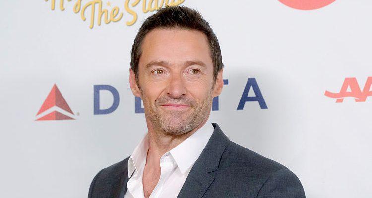 Get Fit Like Wolverine: Hugh Jackman's Favorite Tips including his Green Breakfast Smoothie