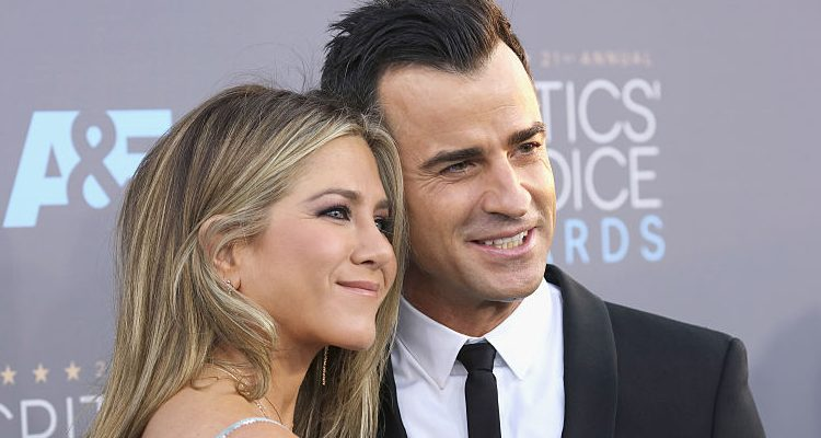 Jennifer Aniston Super Hot at 47, Marriage to Justin Theroux Going Strong despite Rumors of Trouble