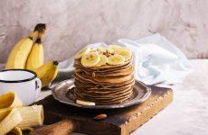 banana-pancake