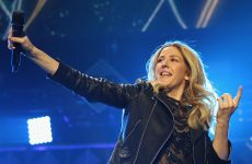 Ellie Goulding is a Foodie at Heart: 8 Times the Singer Shared her Food Love on Instagram