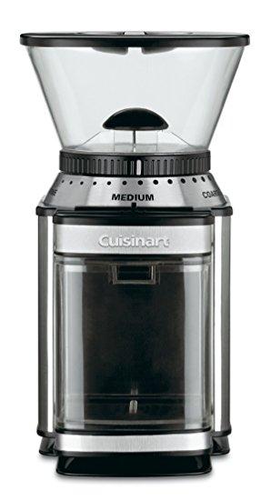 coffee grainder