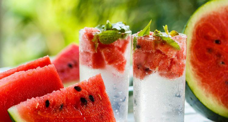Is Watermelon fattening
