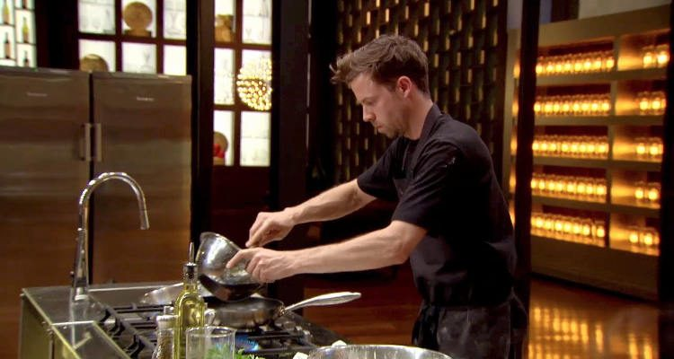 MasterChef Australia Season 9 Episodee 10